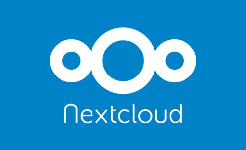 nextcloud_logo